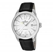 Reloj C4479/1 Negro Candino Hombre Automatic Candino