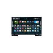 Smart TV SAMSUNG 32 LED Ref.: UN32J4300
