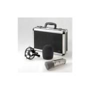 Microfone - B-2 Pro - Behringer