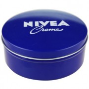 Nivea Creme crema universal 400 ml