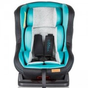 Столче за кола Виаджо 0-18 кг. Chipolino, oкеан, 3500025