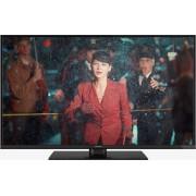 """Televizor TV 49"""" Smart LED Panasonic TX-49FX550E, 3840x2160(Ultra HD), WiFi, HDMI, USB, T2"""