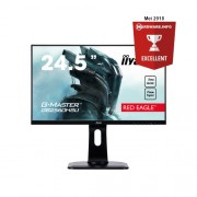 Iiyama G-Master Red Eagle GB2560HSU-B1 monitor