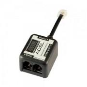 Microsplitter DSL-300-D - Dantas Telecom