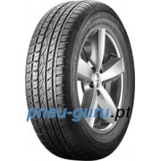 Continental ContiCrossContact UHP ( 265/50 R19 110Y XL AO )