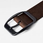 G-Star RAW Ladd Belt - 115
