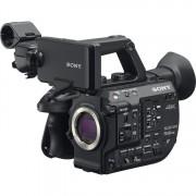 Sony PXW-FS5 mark II body (PXW-FS5M2)
