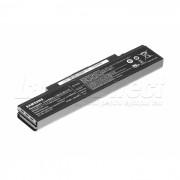 Baterie Laptop Samsung NP-RC730 originala