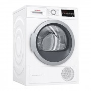 Bosch WTW85458IT
