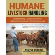Humane Livestock Handling