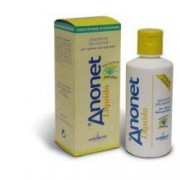 Uniderm Farmaceutici Srl Anonet Liquido 150 Ml