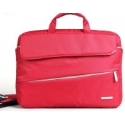 "Carry Case, Kingsons 15.6"", Evolution Series, Red (KS3036W-R)"