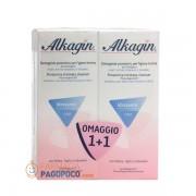 Ist.ganassini spa Alkagin Det Int Fis Ph4.5 Bip