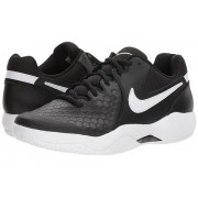Nike Air Zoom Resistance BlackWhite
