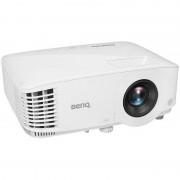 Videoproiector BenQ MX611 XGA White