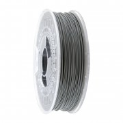 PrimaFilaments PrimaSelect PLA - 2.85mm - 750 g - Grå
