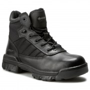Обувки BATES - Enforcer Ultralit E02262 Black
