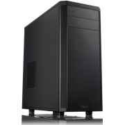 Carcasa Fractal Design Core 2500 (Neagra)