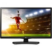 "Телевизор LG 20MT48DF-PZ - 19.5"" HD"