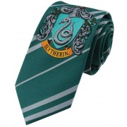 Cinereplicas Harry Potter - Kids Tie Slytherin