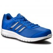 Обувки adidas - Duramo Lite M BB0807 Blue/Conavy