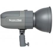 STARBLITZ Kit Tocha Autónoma 400W TTL para Nikon