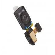Flex com sensor de proximidade e altavoz/ altifalante para Samsung Galaxy S4, I9500, S4 LTE, I9505, I9506, I545 / L720 / R970
