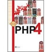PHP 4.1 Majstor (178)