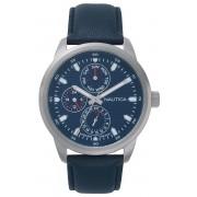 Nautica - Часовник NAPFRL002