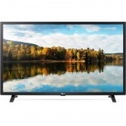 "LG 32LM630BPLA 32"" LED HD Ready"
