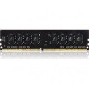 Memorie TeamGroup Elite 4GB DDR4 2400MHz CL16 1.2V