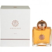 Amouage Dia eau de parfum para mujer 100 ml