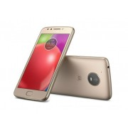 "Smart telefon Motorola Moto E4 Zlatni DS 5""IPS, QC 1.3GHz/2GB/16GB/8&5Mpix/4G/7.1.1"