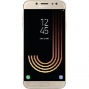 Samsung Galaxy J7 (2017) 16 GB Dual Sim Oro Libre