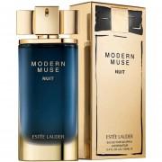 Modern Muse Nuit 100 Ml Eau De Parfum Spray De Estee Lauder