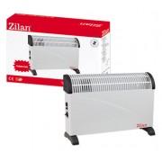 Convector Electric Turbo Zilan ZLN6850 2000W