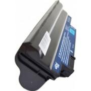 Baterie laptop compatibila Acer Aspire One D260 D255 D255 D255E D260 AL10B31