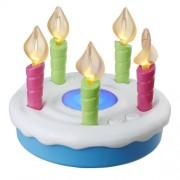 Joc de societate Hasbro Birthday Blowout