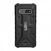 Carcasa UAG Pathfinder Samsung Galaxy S10 Plus Black