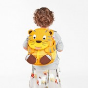 RUCSAC MARE Theo Tiger