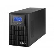 NJOY Aten PRO 1000 900W UPS (PWUP-OL100AP-AZ01B)