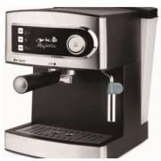 Espressor Arielli KM-310BS, 850 W, 15 Bar, Negru
