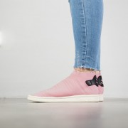 sneaker adidas Stan Smith Sock Primeknit női cipő BY9250