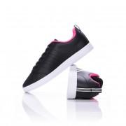 Adidas Neo Vs Advantage W [méret: 41,3]
