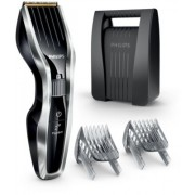 Philips Hairclipper series 5000 Tondeuse HC5450/80
