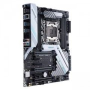 Дънна платка ASUS PRIME X299-A /LGA2066, DDR4, PCI Express
