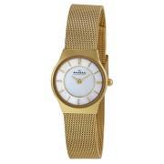 Ceas de damă Skagen Slimline 233XSGG
