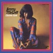 Jimmy Mc Griff - Electric Funk (0077778435020) (1 CD)