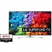 LED televizor LG 65SK8500PLA 65SK8500PLA