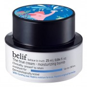 BELIF CREAM MINI MOISTURIZING BOMB